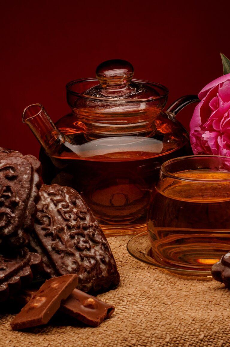 фотограф Олег Тарасенко/photography Oleg Tarasenko чай с печеньями