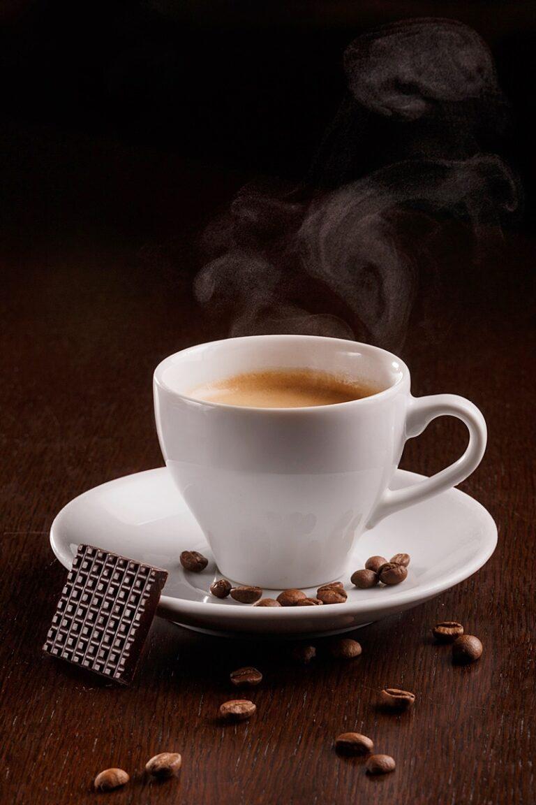 фотограф Олег Тарасенко ADV coffee enjoy кофе в зернах