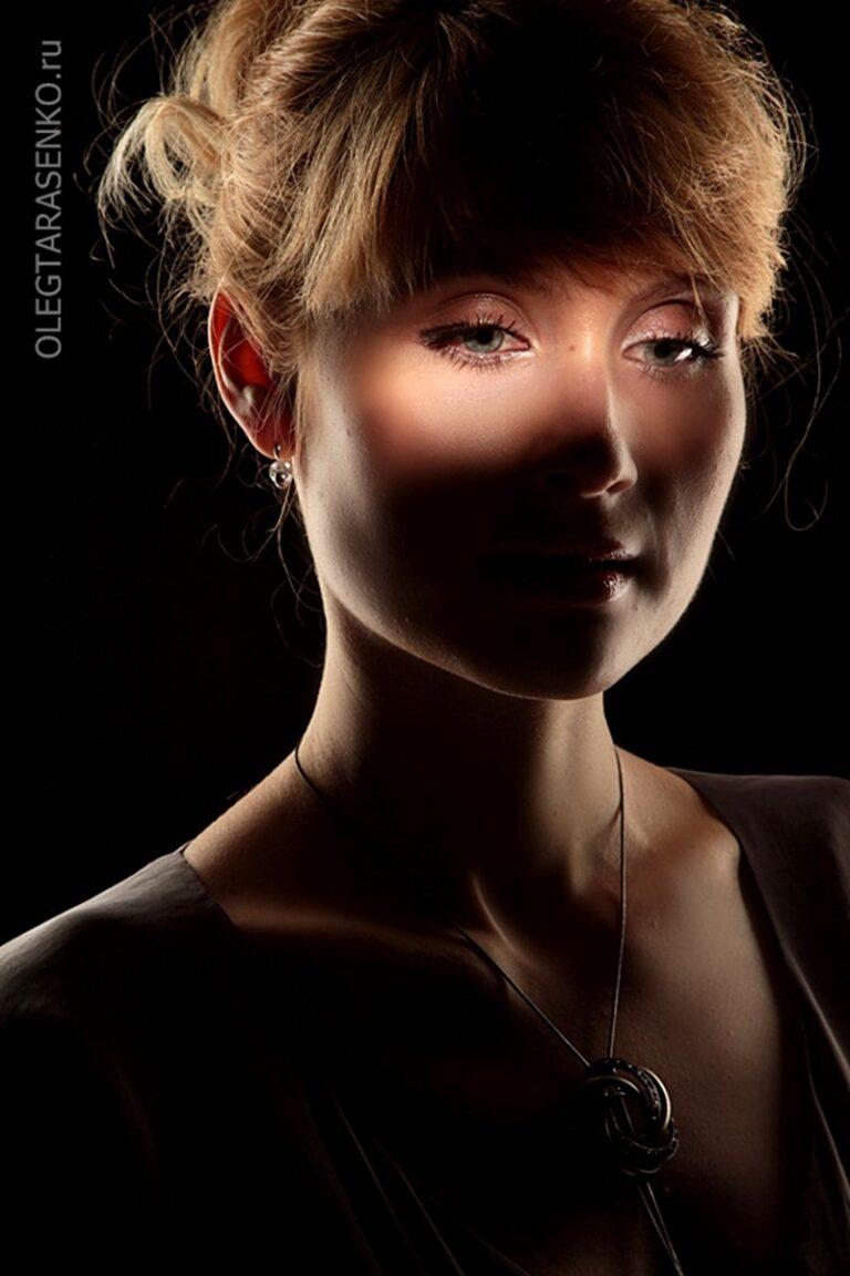 фотограф Олег Тарасенко/photography Oleg Tarasenko Fashion ADV Moda