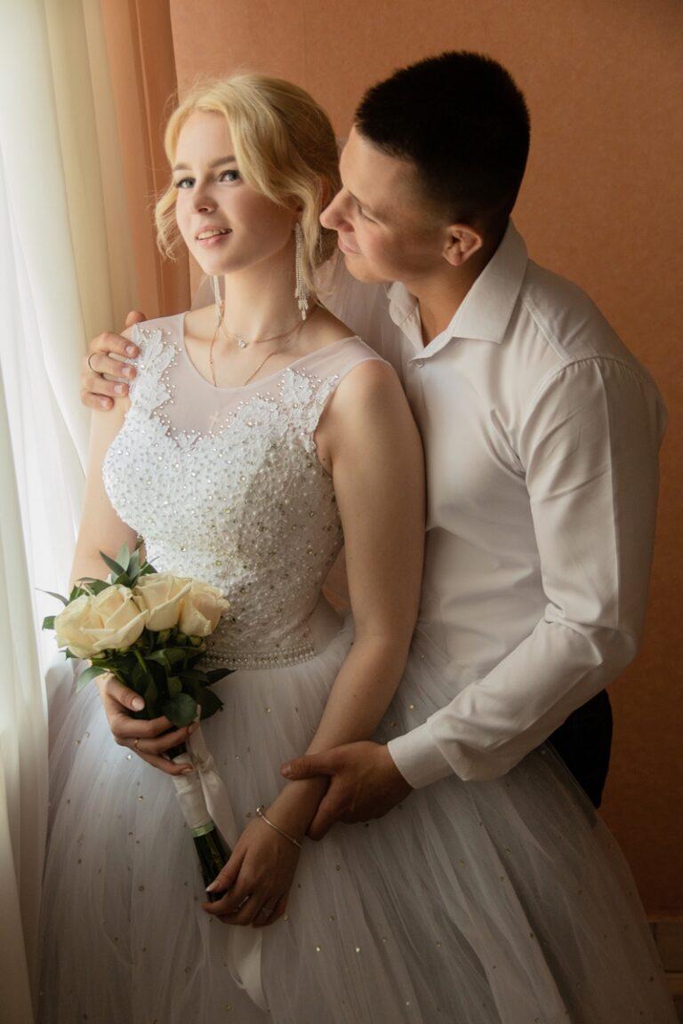 фотограф Олег Тарасенко/photography Oleg Tarasenko свадьба