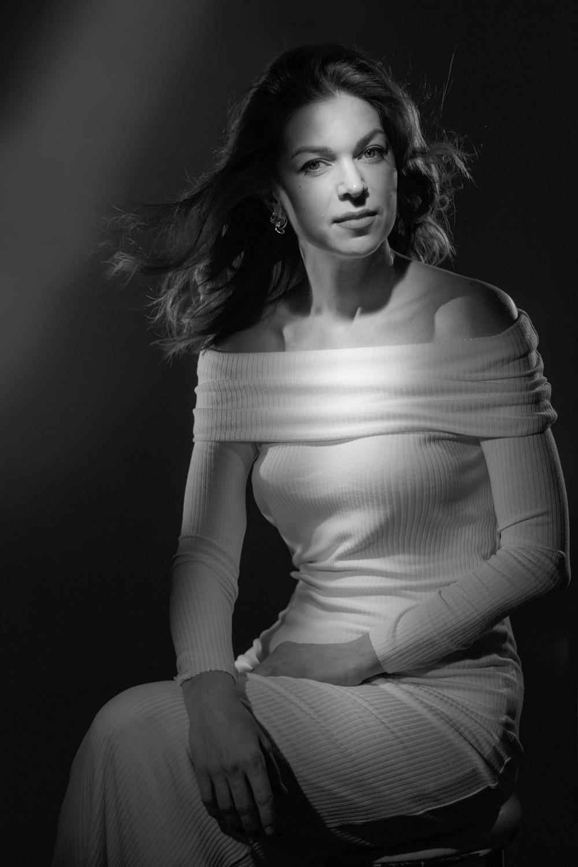 фотограф Олег Тарасенко hollywood