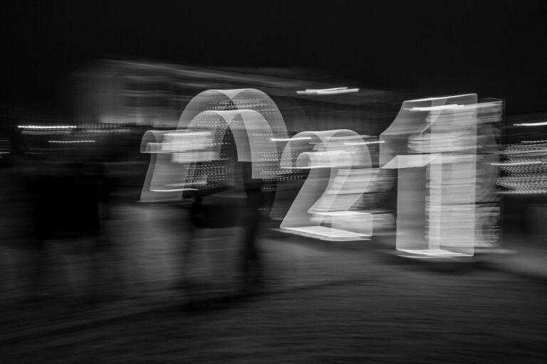 Read more about the article Рождественские каникулы. Пенза 8.01.2021.
