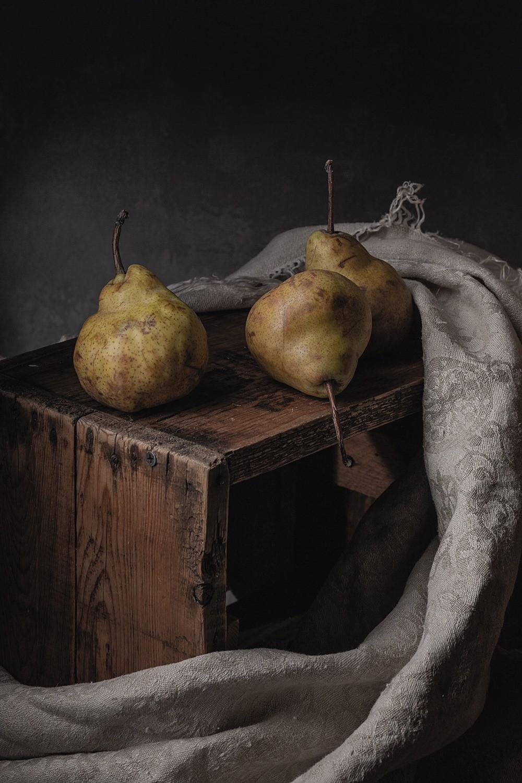 фотограф Олег Тарасенко art print